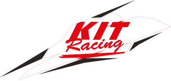 Kit Racing Logo